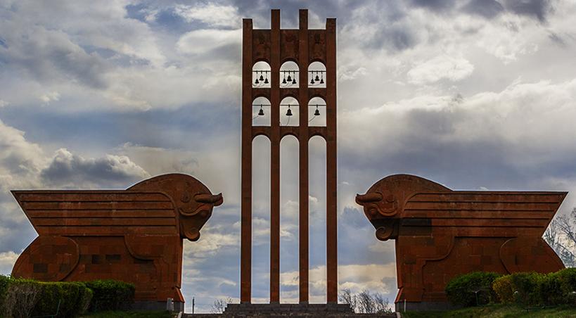"""Sardarapat Deja Vu"" – Armenian Documentary"