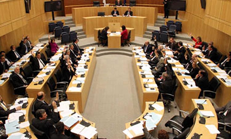 Cyprus Criminalizes Denial Of Armenian Genocide