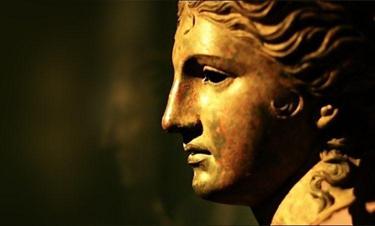 «Հնագույն Թուրքիան» հանվեց Բրիտանական թանգարանից
