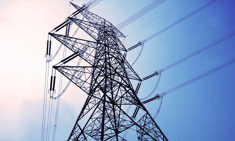 «Энергетика самая прибыльная отрасль экономики Армении»
