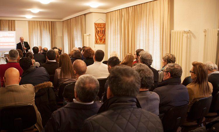 Հայերի ցեղասպանութիւնը եւ Արեւմտեան Հայաստանը