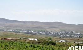 (Eastern Armenian) Յուրահատուկ կյանք սարերի միջև