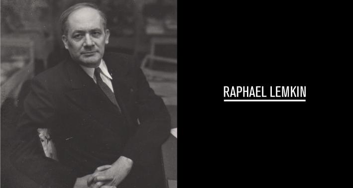 11 Դեկտեմբեր 1946. Նորաստեղծ Մ.Ա.Կ.ը որդեգրեց Լեմքինի առաջադրած Ցեղասպանութեան դատապարտումի որոշումը