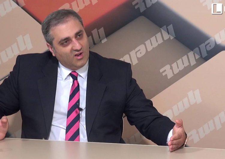 Ադրբեջանը չի հրաժարվելու պատերազմից