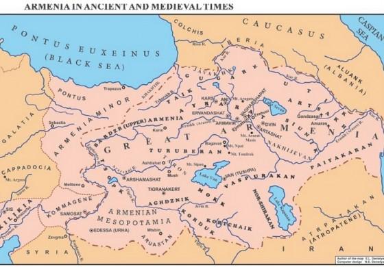 (English) HISTORICAL TRUTH AGAINST TURKISH AND AZERBAIJANI FALSIFICATIONS IN INFORMATION WARFARE