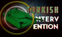 (English) SYRIAN WAR REPORT – AUGUST 24, 2016: TURKISH INTERVENTION STARTED