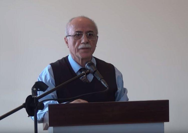 ԱՄՆ-ի դիրքորոշումը Հայկական Հարցի լուծման վերաբերյալ   (2-րդ մաս)