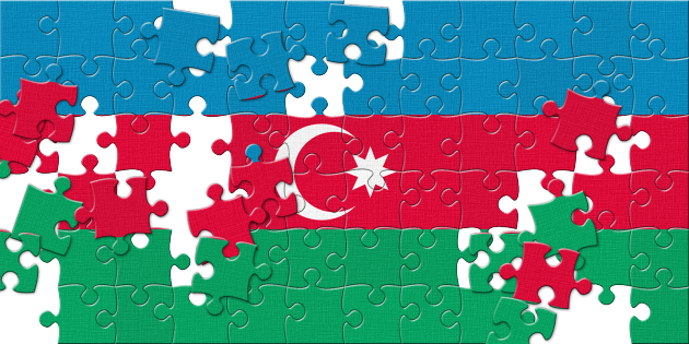 В Меджлисе предложили открыть армянам въезд в Азербайджан