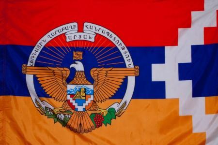 Нагорный Карабах официально переименуют в армянский Арцах