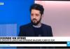 SYRIE : Pourquoi le groupe État islamique passe à l'offensive à Deïr Ez-zor