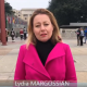 Ho Yertas – Quo Vadis – Lydia MARGOSSIAN – Vœux Nouvelle année 2017