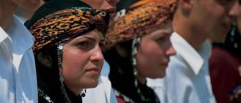 (Eastern Armenian) Եւս մեկ ապացույց, որ համշենցիները հայեր են