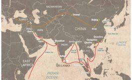 (Русский) Битва за Иран продолжается: Турция может ударить по Армении и Карабаху