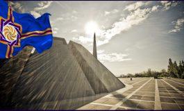 Հաղորդագրութիւն Արեւմտեան Հայաստանի Հանրապետութեան Կառավարութեան