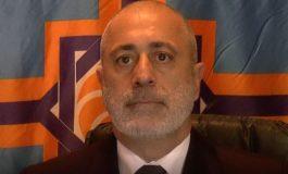 Արեւմտեան Հայաստանի Հանրապետութիւնը այսօր կը նշէ Սեւրի Դաշնագիրի վաւերացումի առաջին տարեդարձը