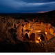 "Portasar or Gobekli Tepe? Gobekle Tepe is a direct translation of Armenian ""Portasar"""