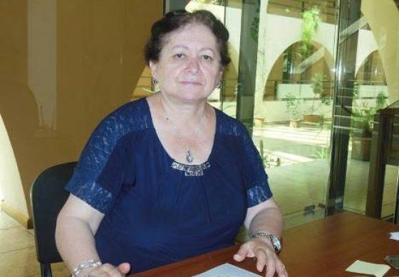 (Eastern Armenian) Հայոց հնագույն Կիլիկիան
