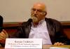 Bassam Tahhan, Focus international : Sur le référendum de Barzani. Le 15.08.17
