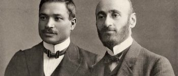 (Eastern Armenian) 18:15 - 11/օգոստոսի/2017 Կոմիտասը չի՛ խելագարվել. սենսացիոն մանրամասներ.