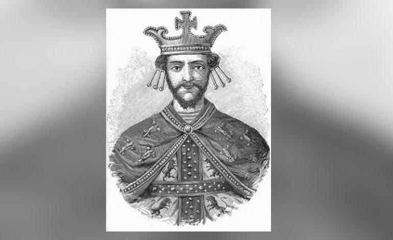 (Русский) ЛЕВОН II РУБИНЯН – ВЕЛИЧАЙШИЙ ЦАРЬ КИЛИКИИ