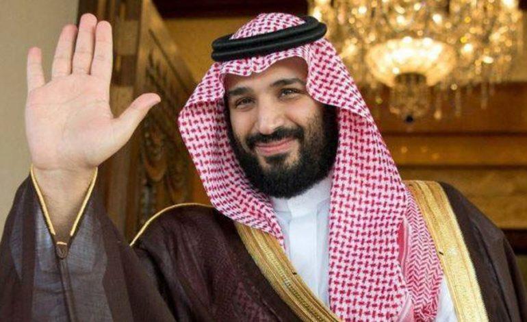 Քաղաքական Անդրադարձ. Սէուտական Արաբիա Եւ Շրջանային Ուժի Հաւասարակշռութիւնը