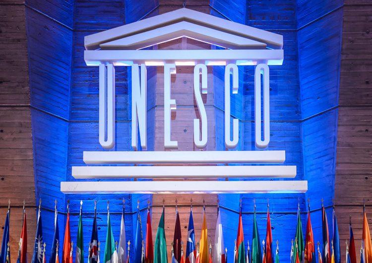 L'UNESCO a décidé de reconnaître les discours émérites des « peuples autochtones », comme un « patrimoine mondial de l'humanité »