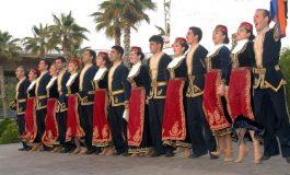 Ermeni Kochari dansı, UNESCO 'nun Somut Olmayan Kültürel Miraslar listesinde
