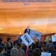 En direct: Vladimir Poutine passe son 13e grand oral devant les journalistes