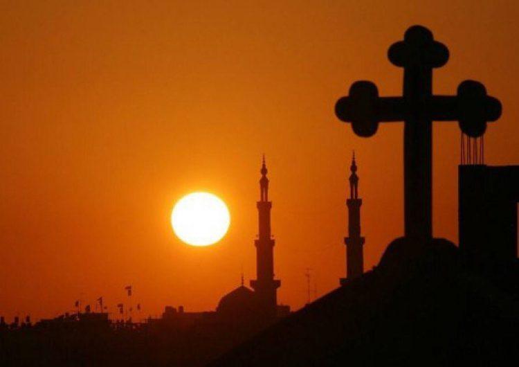 Les rescapés du wahhabisme