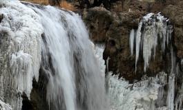 (Western Armenian) Բերկրիի ջրվեժը