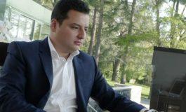 (Western Armenian) Հայկ Հովհաննիսեանը նշանակուած է Շվեցարիոյ Համադաշնութիւնի ՀՀ առեւտուրական ներկայացուցիչ