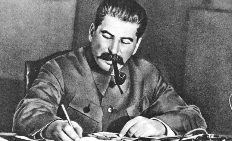 (Eastern Armenian) Ստալինյան «Թուրքահայաստանի մասին» դեկրետի առեղծվածը. Ո՞վ էր պատրաստել «Շիրվանի» նախագիծը