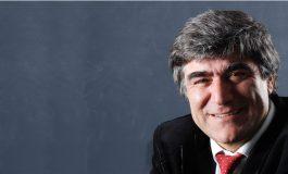 (Français) Hrant Dink