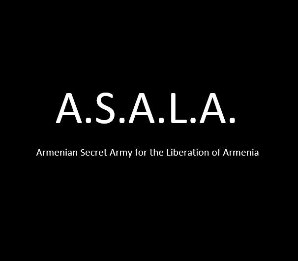 Ասալան հիմնադրուած է 1975թ․ Հունուար 20-ին  «ԱՍԱԼԱ-ի Ծնունդը»