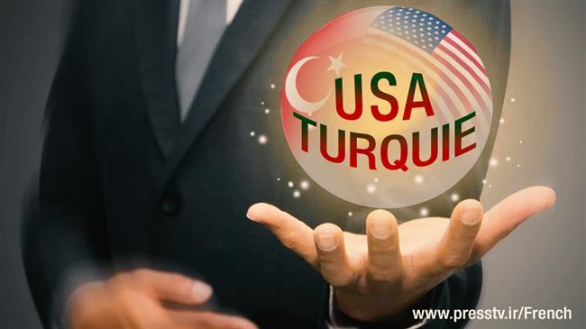 Ինչպիսի՞ն պիտի ըլլայ ԱՄՆ-Թիւրքիա յարաբերութիւններու ապագան