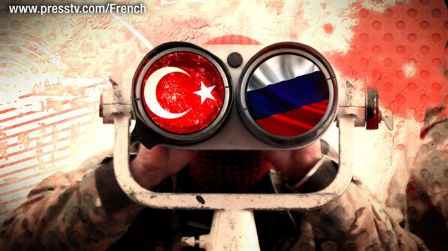 Ռուսաստանը պիտի չսխալուի՞ Աֆրինի հանդէպ իր ռազմավարութեան մէջ