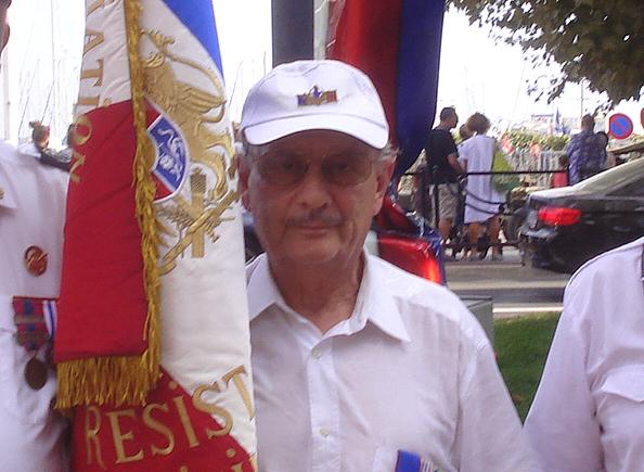 Jean GHAZAROSSIAN