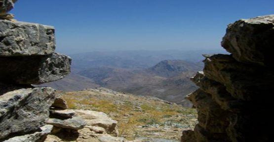 Maratug – Maratu Dağı
