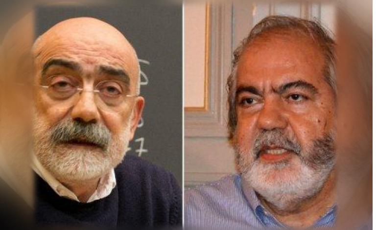 (Eastern Armenian) ՄԱԿ եւ ԵԱՀԿ փորձագետները Թուրքիային կոչ են արել չեղյալ համարել լրագրողների դատավճիռը