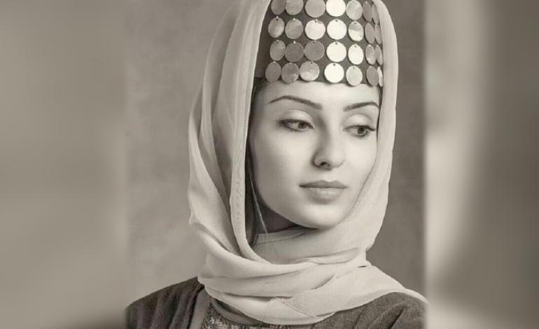 (Eastern Armenian) Գիտնականները շփոթված են. հայուհիների գենը 8000 տարի է փոփոխման չի ենթարկվել
