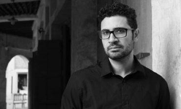 (Eastern Armenian) Սցենարիստ Արեգ Ազատյանն ընդգրկվել է Բեռլինի միջազգային կինոփառատոնի «Բեռլինալե տալանտ կոմպուս» ծրագրում