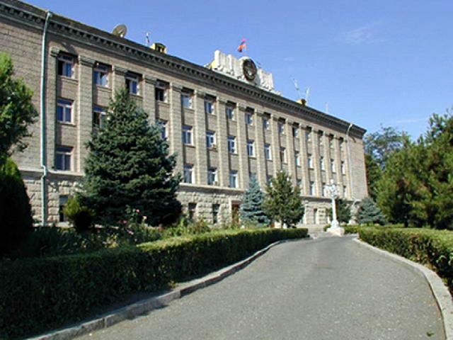 Санкции США заставят Россию признать Нагорный Карабах?