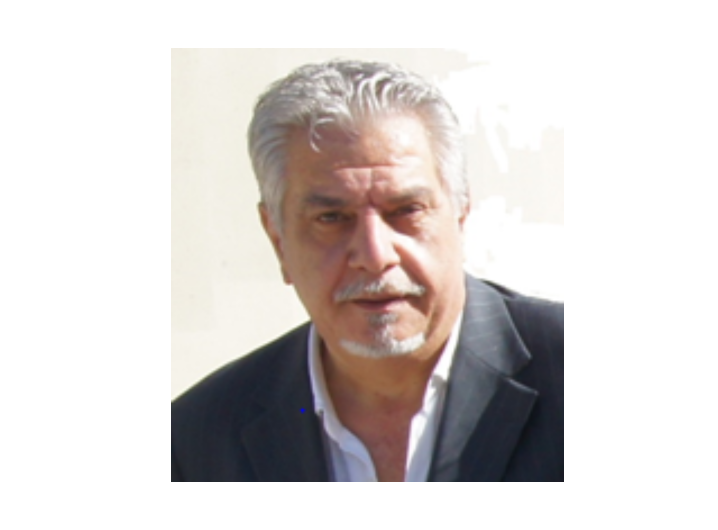 Գառնիկ Վ. Սարգիսեան։ Արեւմտեան Հայաստանի հանրապետութեան  Ազգային ժողովի 2018 թ․-ի ընտրութիւններու հերթական թեկնածուն