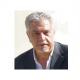 Գառնիկ Վ. Սարգիսեան։ ԱՀՀ 2018-ի Պատգամավորներու Ընտրութիւններու Ութերորդ Թեկնածու
