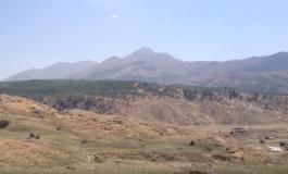 Ճանաչենք Մեր Մշակոյթը – Արեւմտեան Հայաստան: Ռուբեն Սասունցի