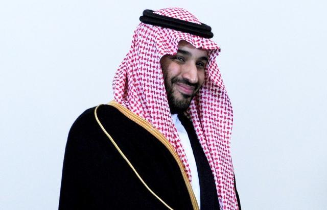 Ближний Восток накануне очередной геополитической встряски