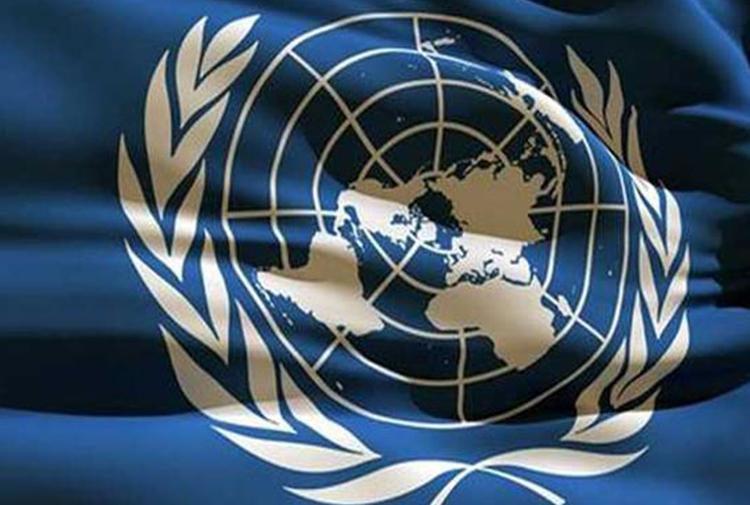 BM: Türkiye insan hakları konusunda kötüleşiyor, Afrin'de siviller tehlike altında