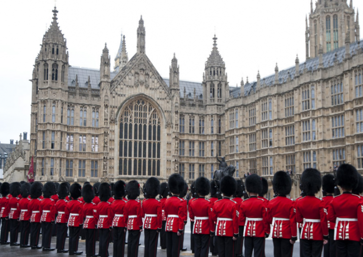 British Council Rusya'daki faaliyetlerine son verdi