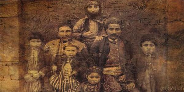 Հայ-Զազա/Ալեւի/Քըզըլբաշ յարաբերութիւնները՝ պատմական հեռանկար մը
