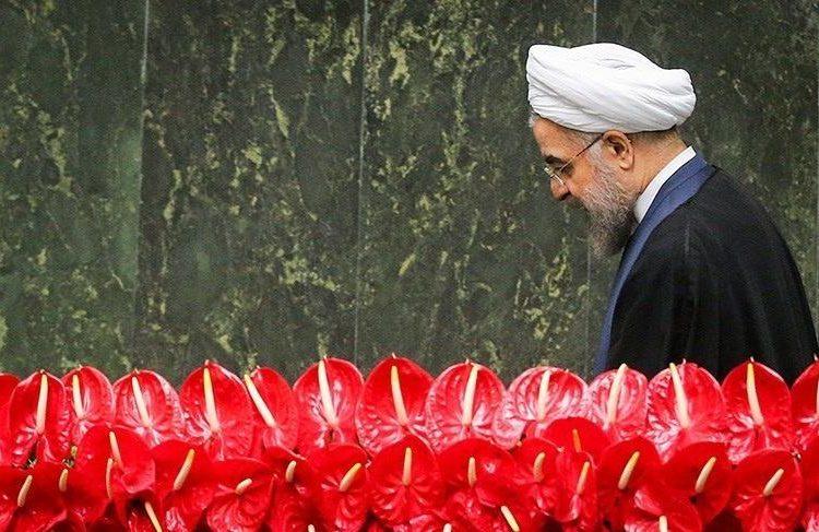 Uzman: İran her an Nakhçavan'a kuvvet sokabilir